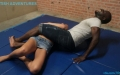 FA-Reggie-Dominates-Tracy-(10)