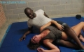 FA-Reggie-Dominates-Tracy-(11)
