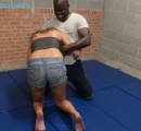 FA-Reggie-Dominates-Tracy-(21)