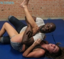 FA-Reggie-Dominates-Tracy-(25)