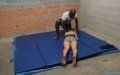 FA-Reggie-Dominates-Tracy-(33)