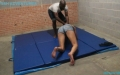 FA-Reggie-Dominates-Tracy-(34)