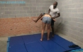 FA-Reggie-Dominates-Tracy-(35)