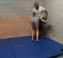 FA-Reggie-Dominates-Tracy-(36)