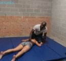 FA-Reggie-Dominates-Tracy-(38)