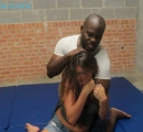 FA-Reggie-Dominates-Tracy-(7)