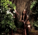 Amazon-Warriors---Tribal-War-4-(2)