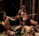 Amazon-Warriors---Tribal-War-4-(23)