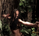 Amazon-Warriors---Tribal-War-4-(4)