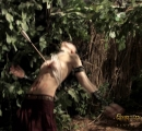 Amazon-Warriors---Tribal-War-4-(5)