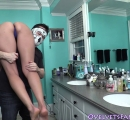 JVF-Tricked-And-Mistreated-Part-3-(31)