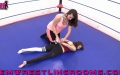 FWR-TROPHY-KNOCKOUTS-(23)