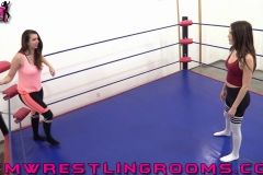FWR-TROPHY-KNOCKOUTS-(33)