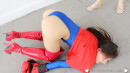 CALI-Ultragirl-Boxed-Out-and-Boxed-In.mp4.0119