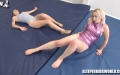 SKW-UNDER-THE-INFLUENCE-fourth-battle---kayla-sparrow-(33)