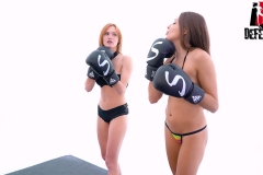 DEFEATED-BOXE-6---Talia-Meryl-(11)