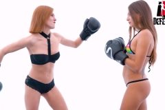 DEFEATED-BOXE-6---Talia-Meryl-(13)