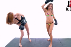 DEFEATED-BOXE-6---Talia-Meryl-(31)