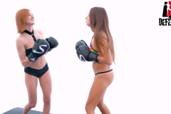 DEFEATED-BOXE-6---Talia-Meryl-(36)