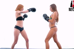 DEFEATED-BOXE-6---Talia-Meryl-(5)