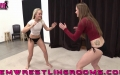 FWR-VANESSA-RULES-THE-RING-(18)