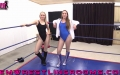 FWR-VANESSA-RULES-THE-RING-(27)