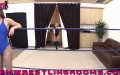 FWR-VANESSA-RULES-THE-RING-(30)