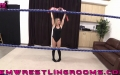 FWR-VANESSA-RULES-THE-RING-(31)