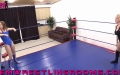 FWR-VANESSA-RULES-THE-RING-(33)