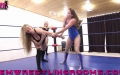 FWR-VANESSA-RULES-THE-RING-(36)