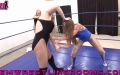 FWR-VANESSA-RULES-THE-RING-(38)