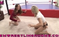 FWR-VANESSA-RULES-THE-RING-(4)