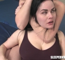 SKW-VIVIAN-vs-ADDIE-JUNIPER-(5)