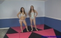WCCW293---Sumiko-VS-Anne-Marie-(1)