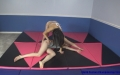 WCCW293---Sumiko-VS-Anne-Marie-(14)