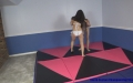 WCCW293---Sumiko-VS-Anne-Marie-(19)