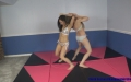WCCW293---Sumiko-VS-Anne-Marie-(27)