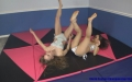 WCCW293---Sumiko-VS-Anne-Marie-(32)