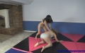 WCCW293---Sumiko-VS-Anne-Marie-(4)