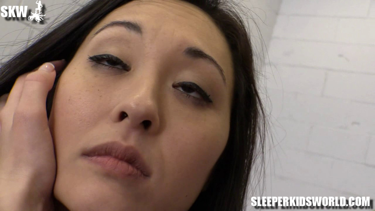 SKW-WHEN-RILEY-MET-SUMIKO-(104)