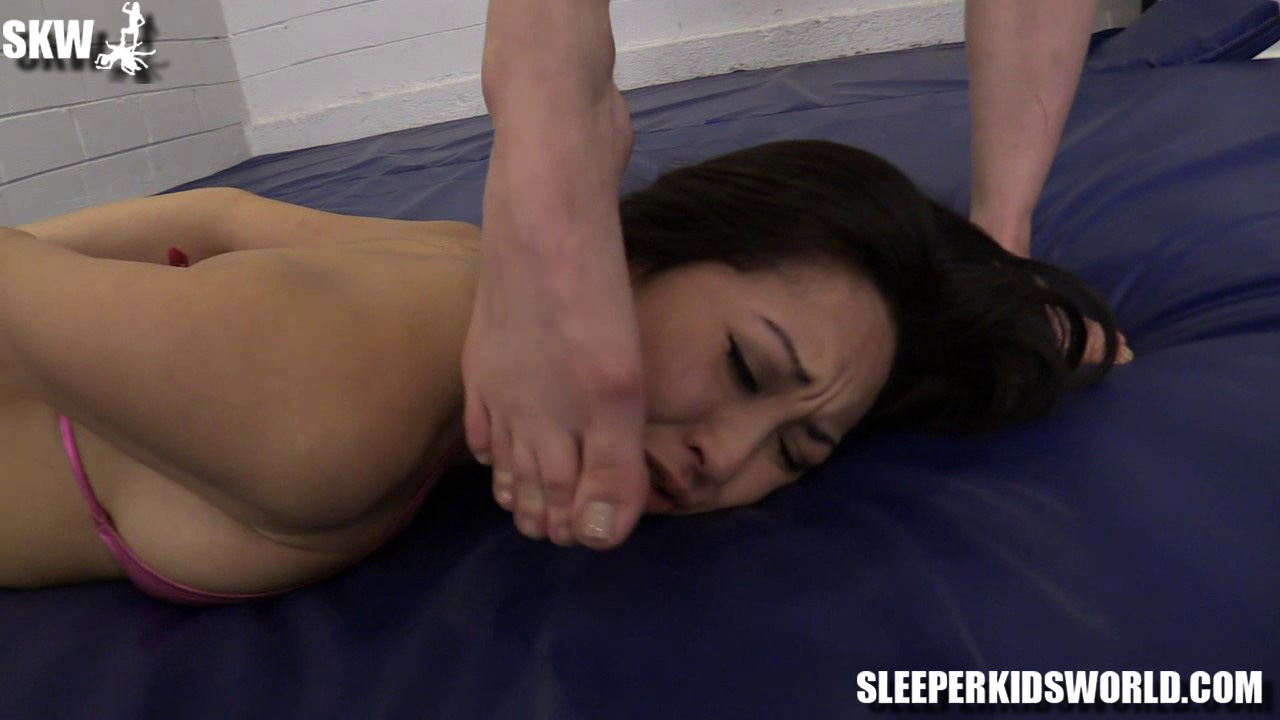 SKW-WHEN-RILEY-MET-SUMIKO-(138)