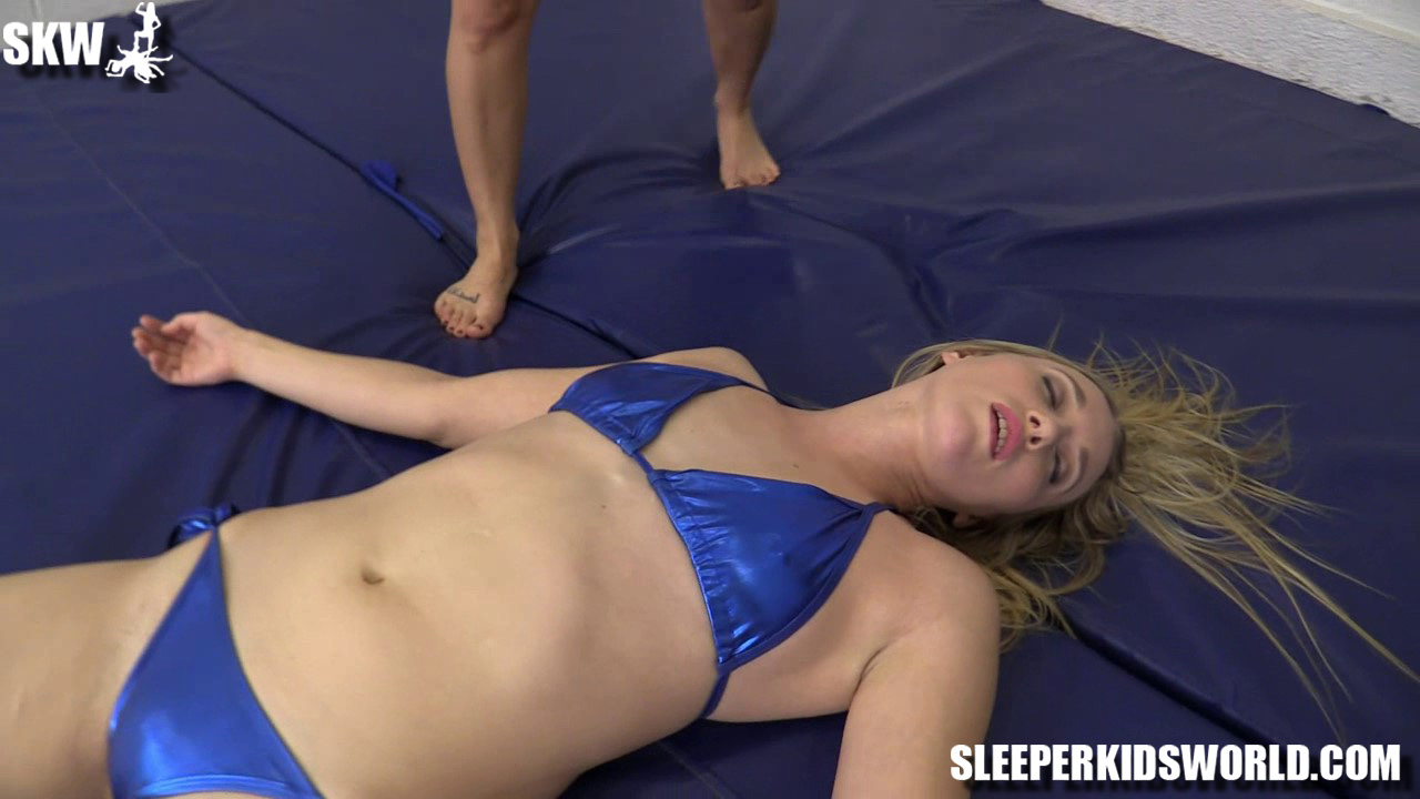 SKW-WHEN-RILEY-MET-SUMIKO-(50)