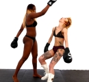 DEFEATED-BOXE-10---Stella-Poison-(28)
