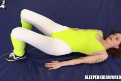 SKW-WORKING-OUT-WITH-MERRY-MEOW---angel-lee-(20)