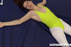 SKW-WORKING-OUT-WITH-MERRY-MEOW---angel-lee-(32)