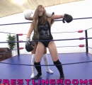 FWR-WRESTLING-BOXERS-(27)