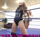 FWR-WRESTLING-BOXERS-(28)