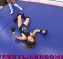 FWR-WRESTLING-BOXERS-(38)