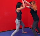 DEFEATED-Wrestling-girls-–-New-comers!-Valerie-Vs-Eden-Mal-(1)