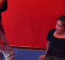 DEFEATED-Wrestling-girls-–-New-comers!-Valerie-Vs-Eden-Mal-(10)
